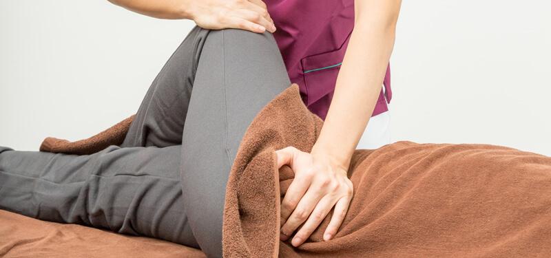 「みずほ整骨院」は腰痛改善と体質改善を中心とした整骨院です